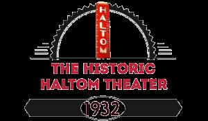 Haltom Theater
